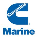 Cummins_Marine