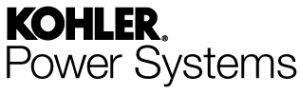 PowerSystems 2-black