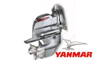 ZT370_yanmar-zt370-drive-systems-useddieselpartscenter-bolnes-ridderkerk_1