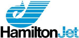 hamilton logo